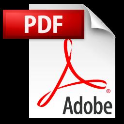 Télécharger le Catalogue PDF ARTEK 2012